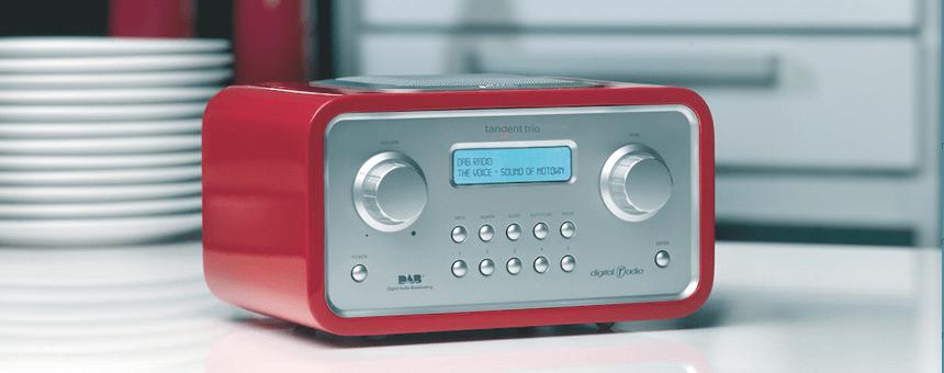 ¿El fin de las radios?