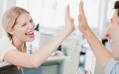 6 claves para utilizar las palabras en beneficio de tu proyecto