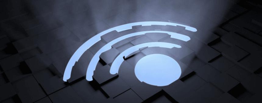 Tips para que tu vecino no te robe WiFi